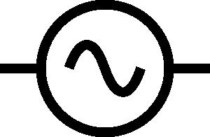 Input: 400 VAC (3x)
