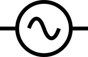Input: 500 VAC (3x)