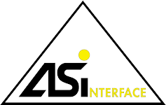 ASi-Netzteile