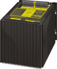 Power supply PSU500T130