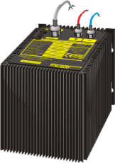 Netzteil PSU500T12-K (230VAC)