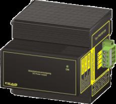 Power supply PSU5012S