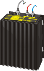 Power supply PS2U500L24-K