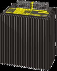 Power supply PS2U25024