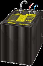 Power supply PS2U750130-K