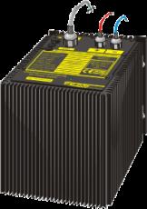 Power supply PS2U500T24-K