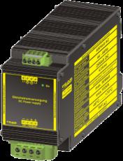 Power supply PS2U10024