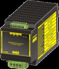 Power supply PS2U14012