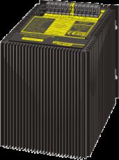 Power supply PS3U500T12