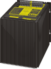 Power supply PS3U500T60