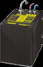 Netzteil PS3U500T12-K