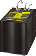 Power supply PS3U500T24-K