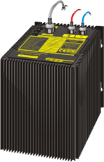 Power supply PS3U75036-K