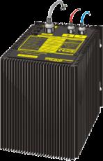 Power supply PS3U750130-K