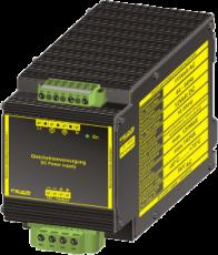 Power supply PS1U14012