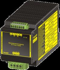 Power supply PS1U14024