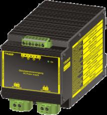 Netzteil PS1U16012