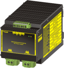 Power supply PS1U16012