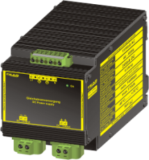 Power supply PS1U16024