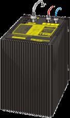 Power supply PS5U1K224-K