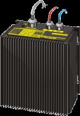 Netzteil PS5U25024-K