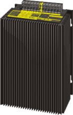 Power supply PSW500L12