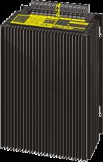 Netzteil PSW500L24