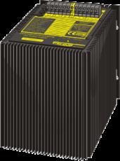 Netzteil PSW500T12