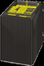 Power supply PSW75012