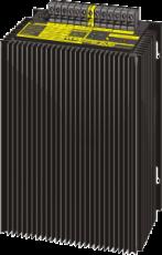 Netzteil PS2W500L24