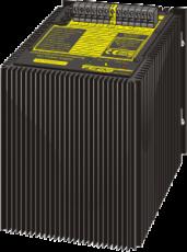 Fuente de alimentación PS2W500T12