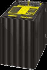 Netzteil PS2W75012