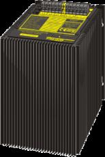 Netzteil PS3W75024