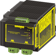 Power supply PSW15024
