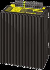 Schaltnetzteil SNT12512