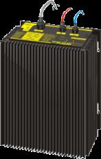 Schaltnetzteil SNT12524-K