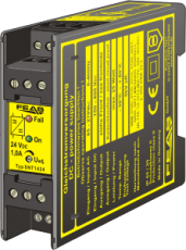Switch mode power supply SNT1424