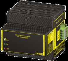 Schaltnetzteil SNT4812