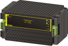 Switch mode power supply SNT7024