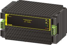 Schaltnetzteil SNT7024