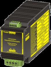 Transformator PST10012