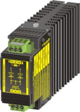 Módulo de redundancia RZM01-30