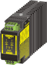 Redundancy module RZM01-30