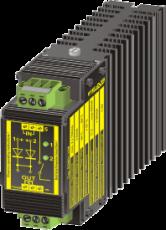 Redundancy module RZM01-30M