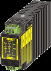 Redundancy module RZM121-30M