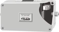 Power supply GSLC122
