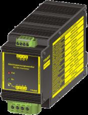 Convertidor de corriente continua DCC9012-3