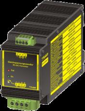 Gleichspannungswandler DCC9048-1