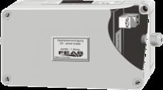 Power supply GSLC242