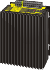 Schaltnetzteil SNT12824